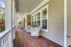 Floating Decks Fresh 9 Outdoor Deck Designs Types and Locations