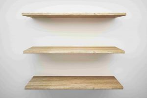 Floating Shelves Ideas Lovely 7 Shelves You Can Make From Upcycled Materials