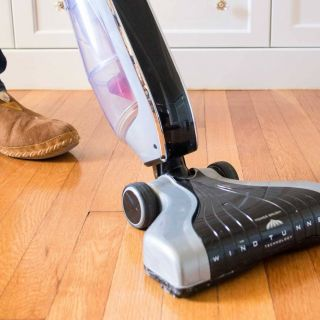 Floor and Steam Cleaners Best Of 25 Perfect Hardwood Floor Vacuum and Steamer