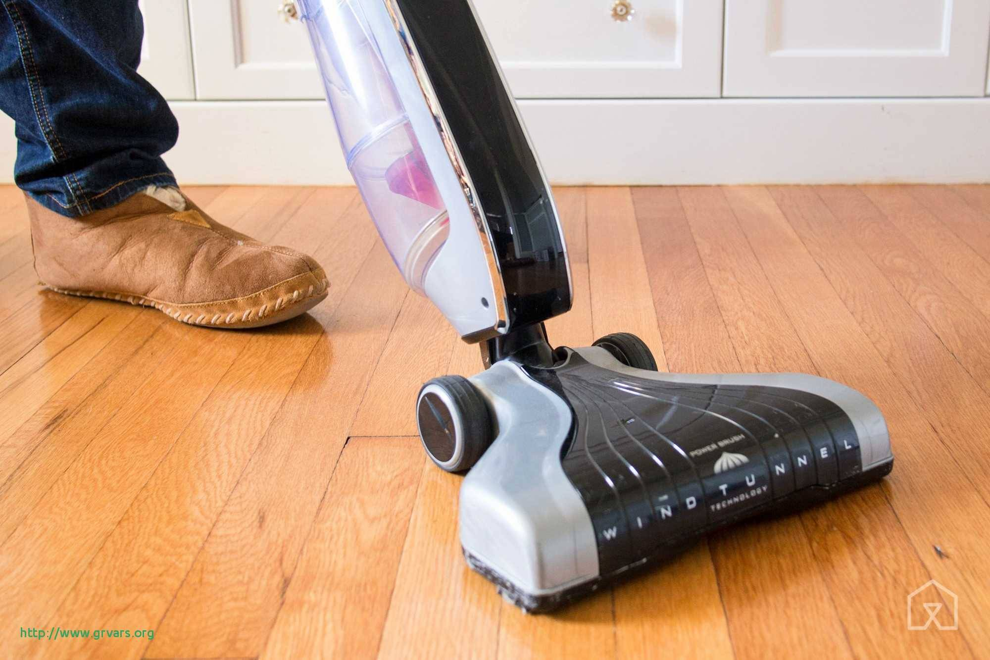 hardwood floor vacuum and steamer of steamer on laminate floors inspirant 11 best od floors pinterest with steamer on laminate floors inspirant 11 best od floors pinterest awesome wood floor