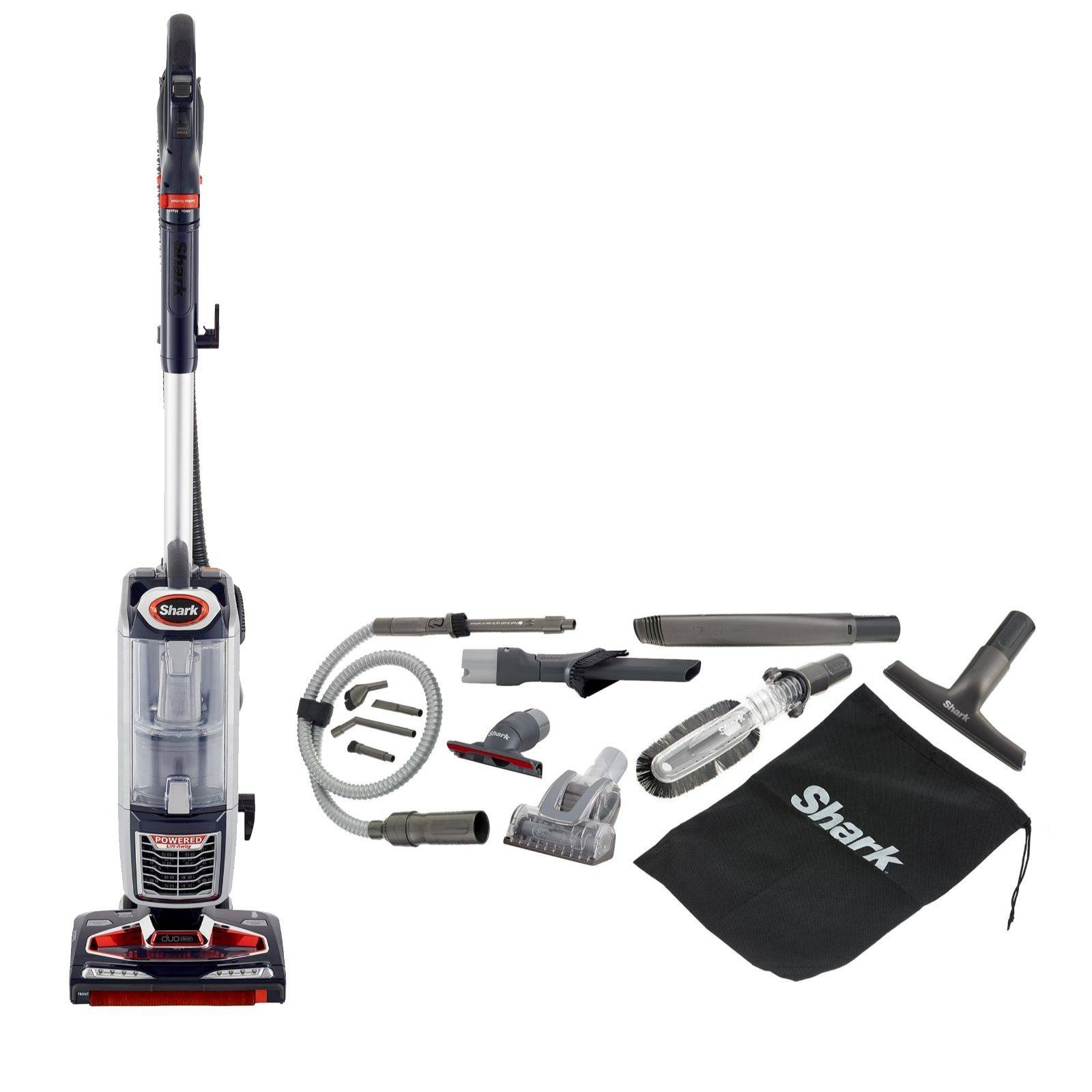 hardwood floor steam cleaner shark of 17 unique shark hardwood floor cleaner photograph dizpos regarding shark hardwood floor cleaner best of shark duoclean powered lift away true pet va