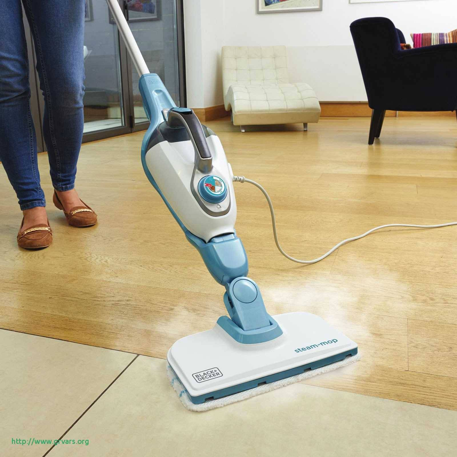 hardwood floor steam cleaner shark of hardwood floor steam mop steam hard floor cleaners reviews unique with hardwood floor steam mop steam hard floor cleaners reviews unique black decker fs