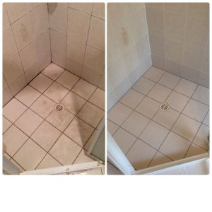 Floor Grout Cleaning Best Of Pin De Groutpro Australia En Groutpro Website