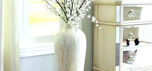 Floor Vase Fillers Best Of 29 Elegant Tall Floor Vase Fillers