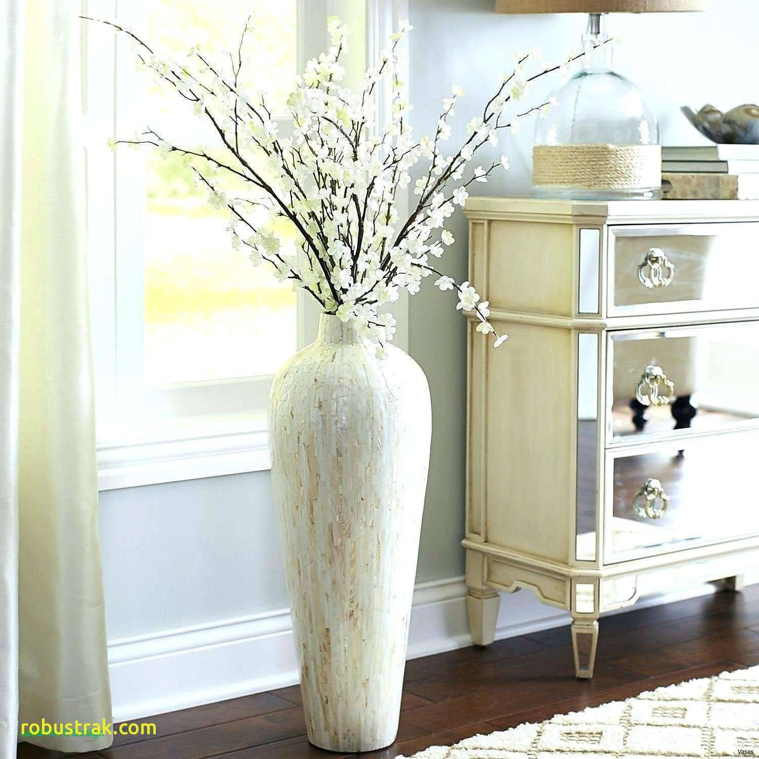 tall floor vase fillers of 20 elegant large floor vase decoration ideas bogekompresorturkiye with regard to tall floor vaseh vases extra large vase vasei 0d tall vase with branches