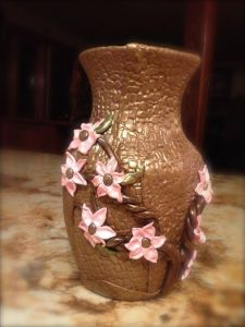 Floor Vase Fillers Fresh 8 Simple and Crazy Tricks Floor Vases Copper Vases Fillers
