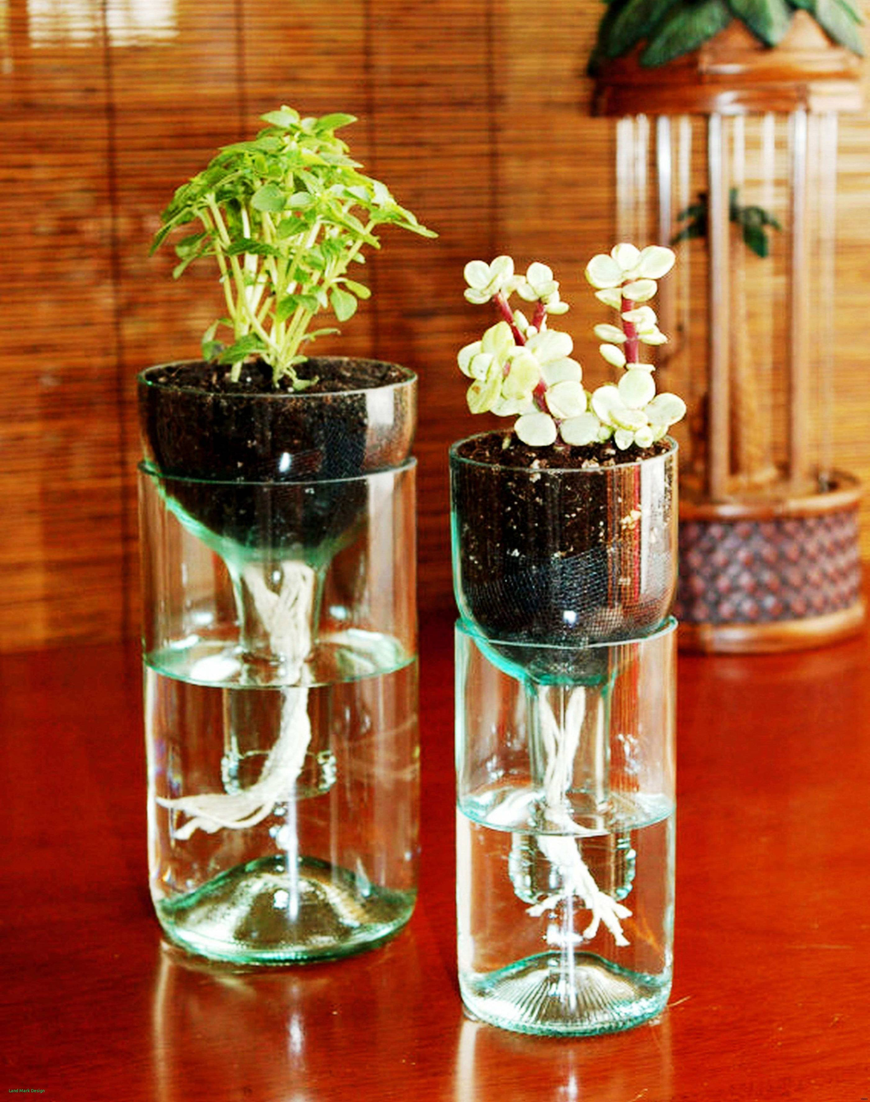 decorative vase filler ideas of 10 flower pot ideas favorite for elegant room splusna page in stunning flower vase decoration home on diy interior ideas with homeh vases homei 0d