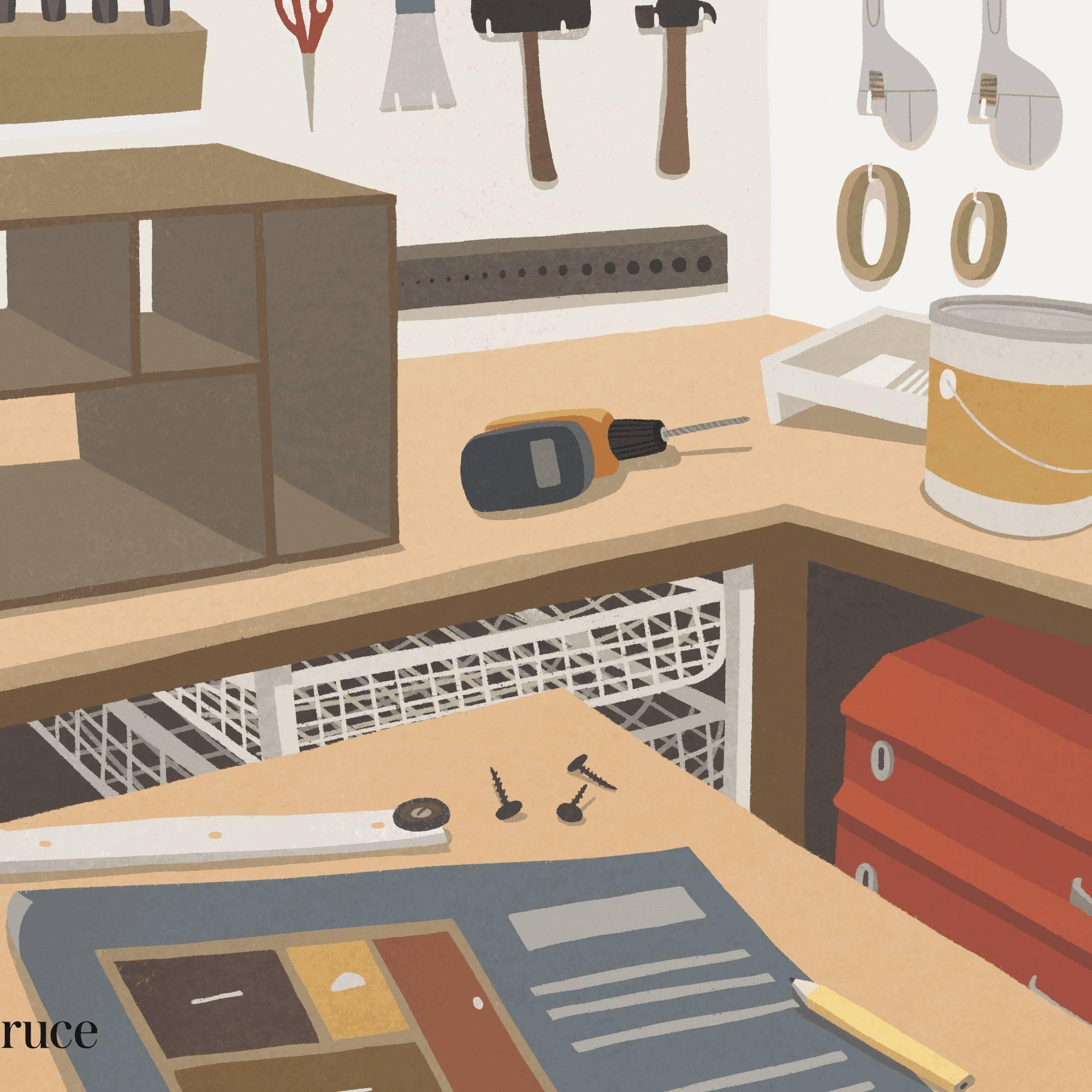 free dresser plans final 720d2bfd6abd4564a05dafaa26f