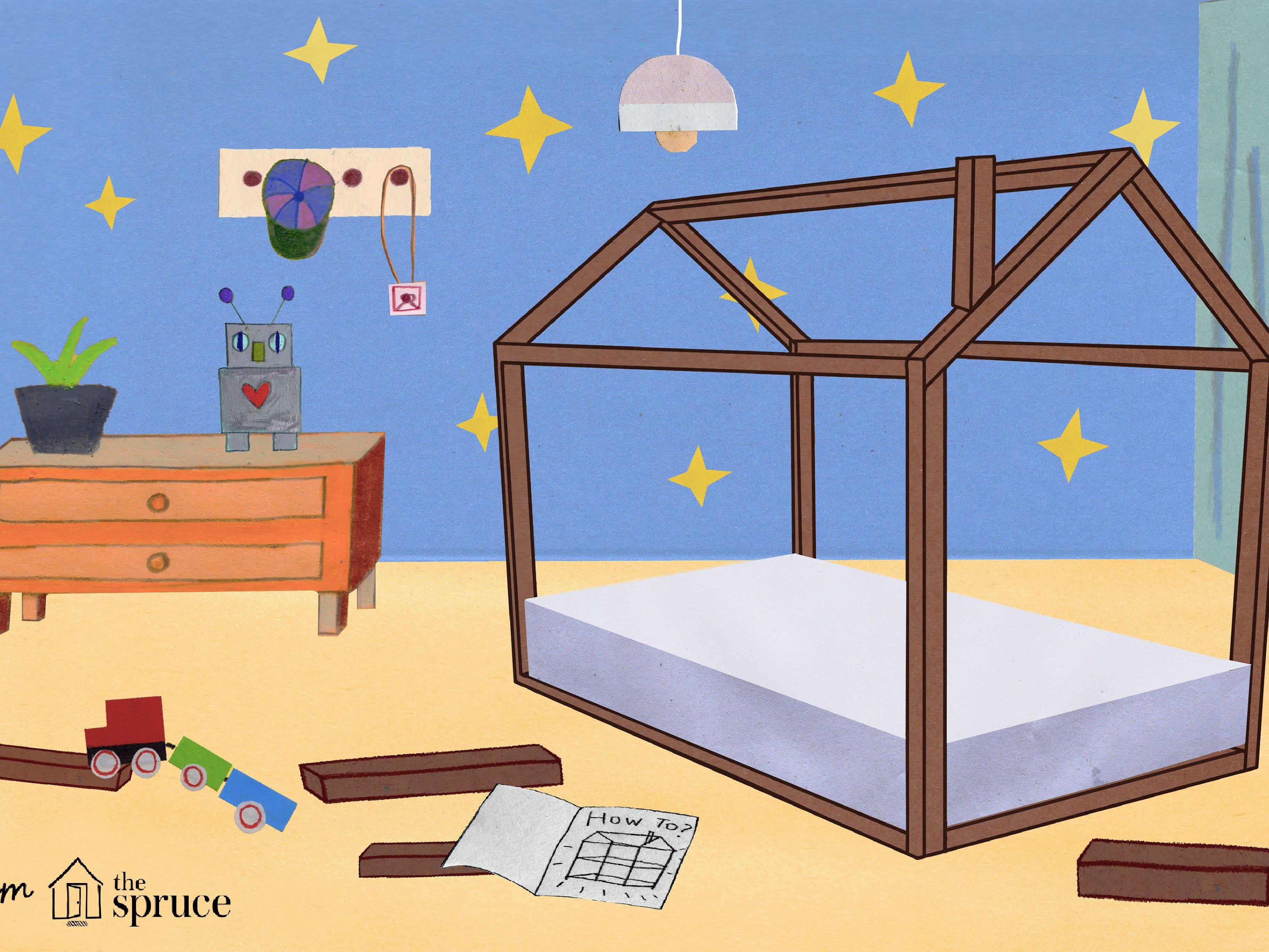 free bunk bed plans final3 7eb6dcc5062c e7375a6d3ac58