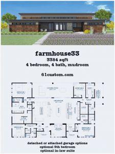 Free Treehouse Plans Inspirational Unique Modern House Plan Usa Modern House Jakarta' Modern