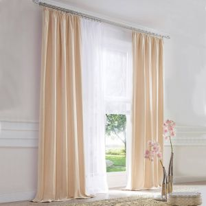 French Door Window Covering Luxury Inspiration Latest Window Curtains Styles 2019 – Pinnedmtb