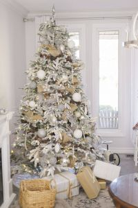 Fresh Christmas Trees Decorative Sign White and Navy New 50 Stunning Christmas Tree Ideas 2019 Best Christmas Tree