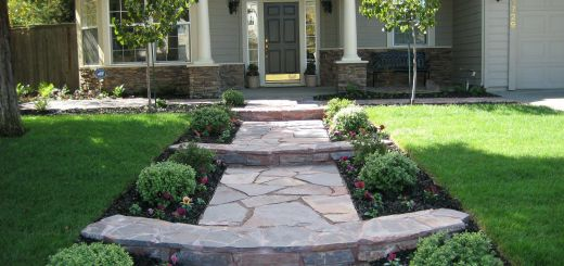 Front Door Patio Ideas Best Of Image Result for Path to Front Door