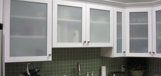 Frosted Glass Doors for Kitchen Cabinets Elegant Cabinets Drawer Luxury Modern Glass Kitchen Cabinet Door