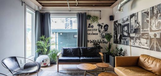 Fun Interior Design Games Inspirational Munity Coliving In San Francisco On Behance Fun Head