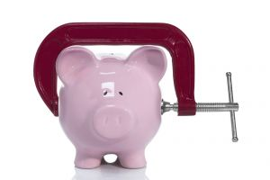 Fundraising Gala Budget Luxury 7 top Tips for Running A Fundraising event On A Tight Bud