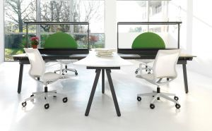 Furniture for Office Space Lovely New Lines Of Innovative Office Furniture Launched In Milan