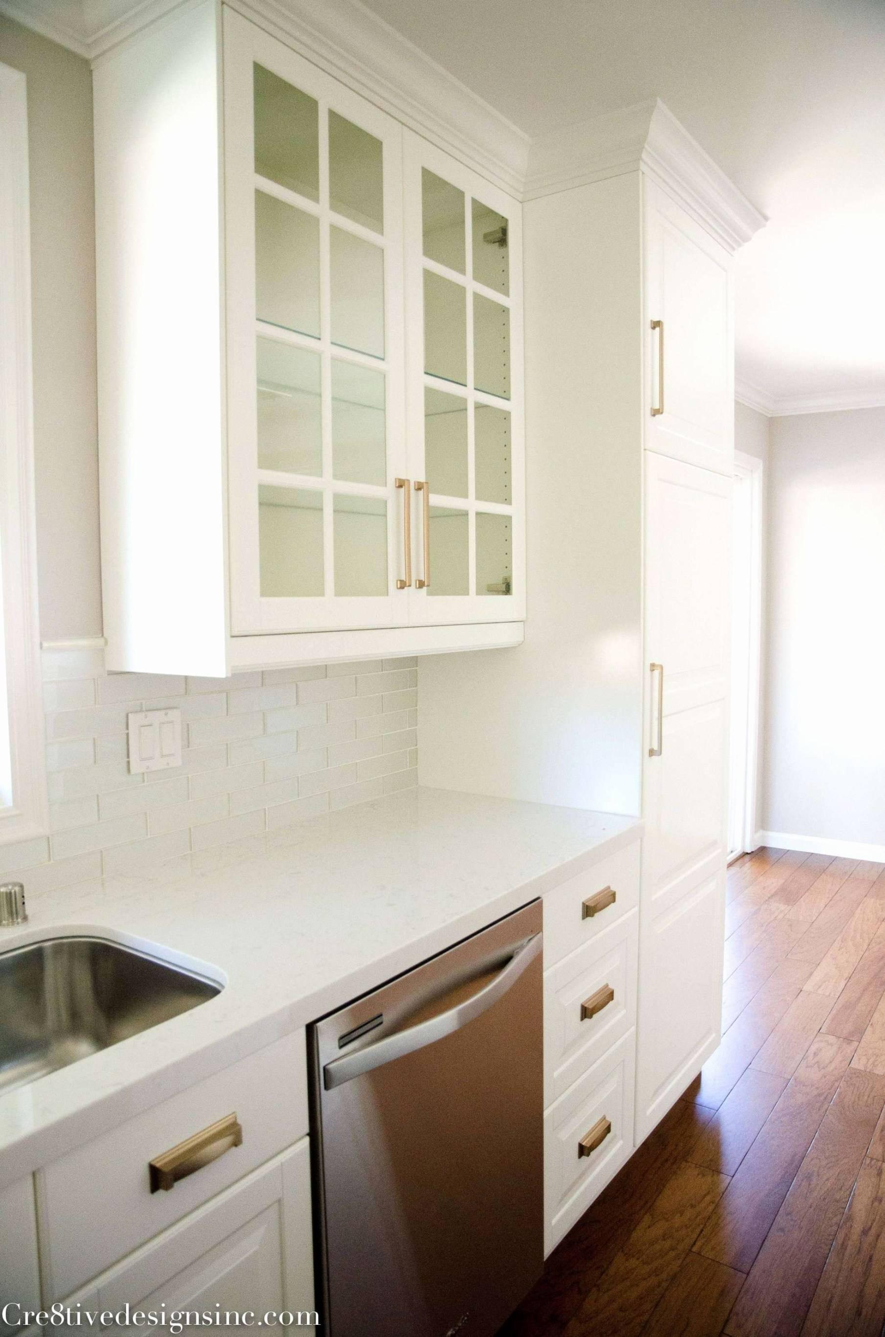 gally kitchen luxury galley kitchen cabinet design ideas of gally kitchen