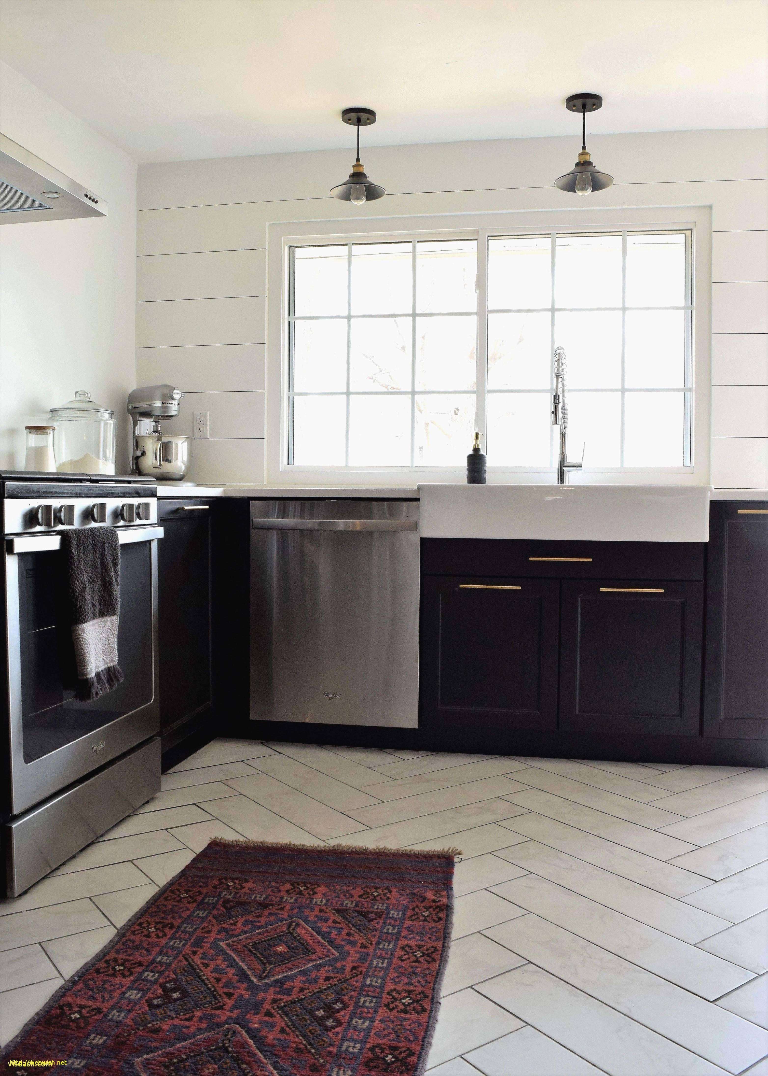 modular kitchen appliances best of agha modular kitchen designs agha interiors of modular kitchen appliances