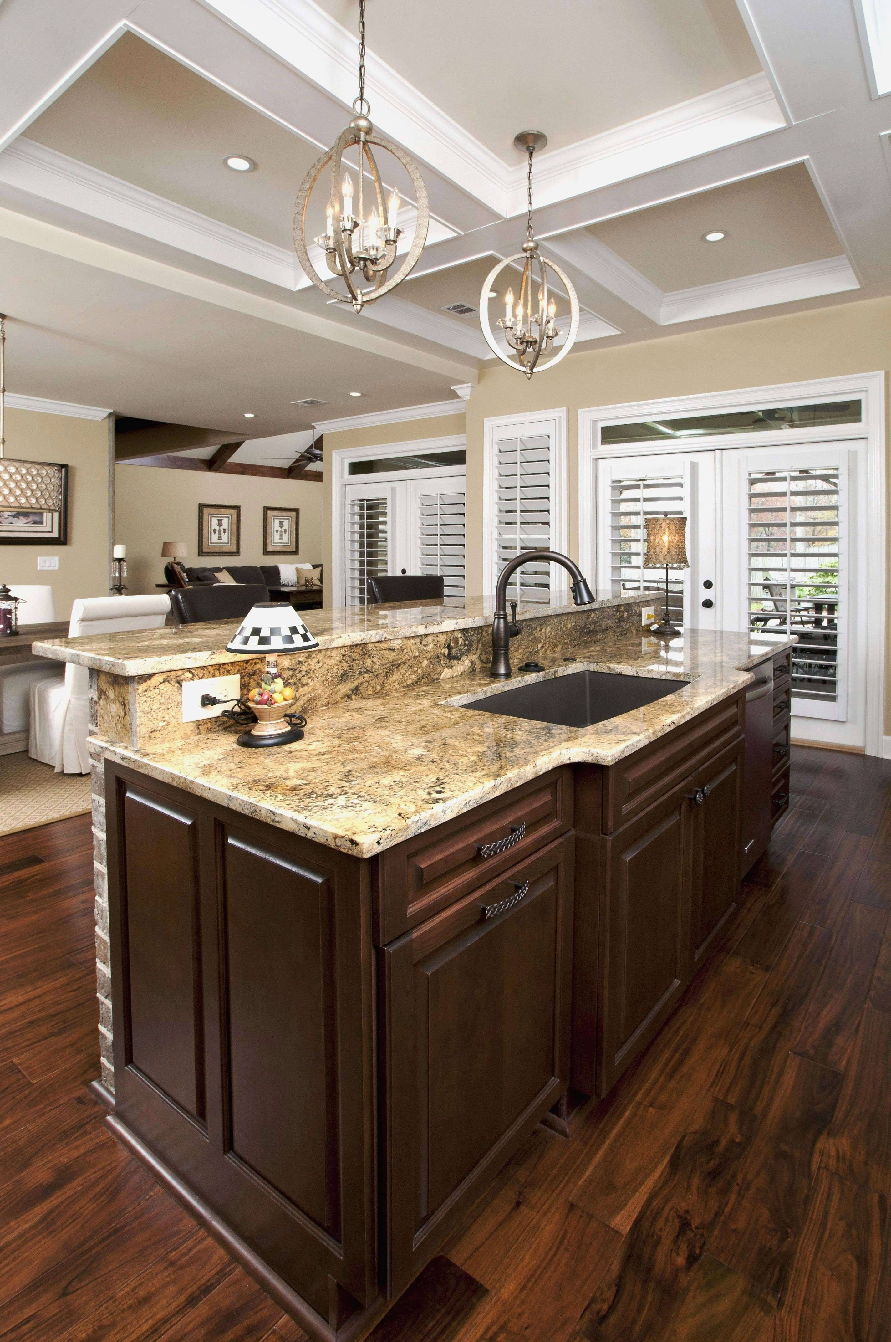 small galley kitchen ideas the best awesome exquisite kitchens ideas kitchen design 0d design kitchen collection