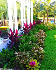 Garden Landscaping Ideas On A Budget Fresh 14 Easy and Cheap Landscaping Ideas that Look Anything but