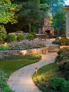 Garden Landscaping Ideas On A Budget Lovely 13 Most Stunning Deck Skirting Ideas to Try at Home