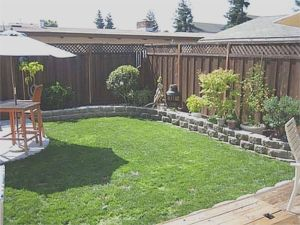 Garden Landscaping Ideas On A Budget Luxury 41 Terrific Enclosed Patio Ideas On A Bud Decors by