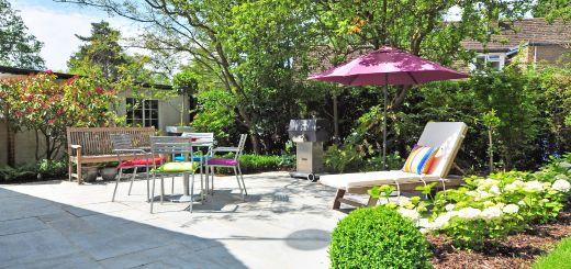 Gardens and Backyards Trending 2020 Luxury top Landscaping Trends Of 2018 Turf & Rec