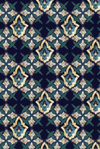 Geometric Tile Designs New Pin by Yvonne Boone On It S All In the Details Patterns