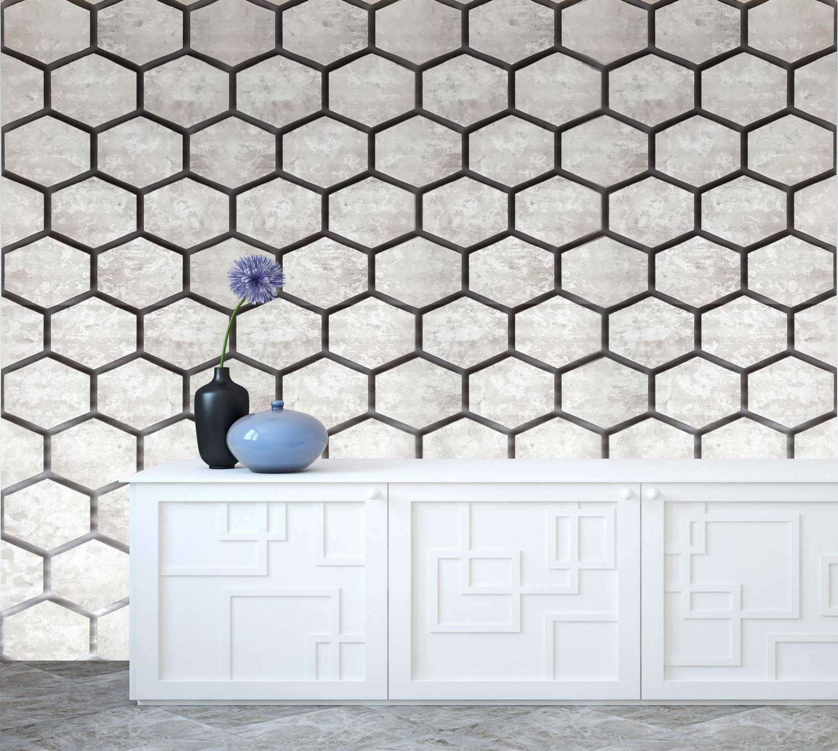 geometric tile patterns interior xpression vinyl geometric patterns wallpapers black of geometric tile patterns