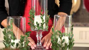 Glass Vases Wedding Decor Elegant 18 Nice Glass Vase Wedding Centerpieces