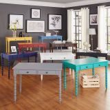 Good Colors for Office Space Elegant Add A Bright Pop Of Color to Your Office Space with This