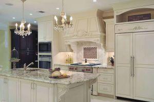 Granite Countertops White Cabinets Unique Lovely White Kitchen Cabinets with Granite Countertops