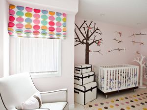 Gray Baby Room Elegant How to Choose the Right Nursery Color Using Color Psychology