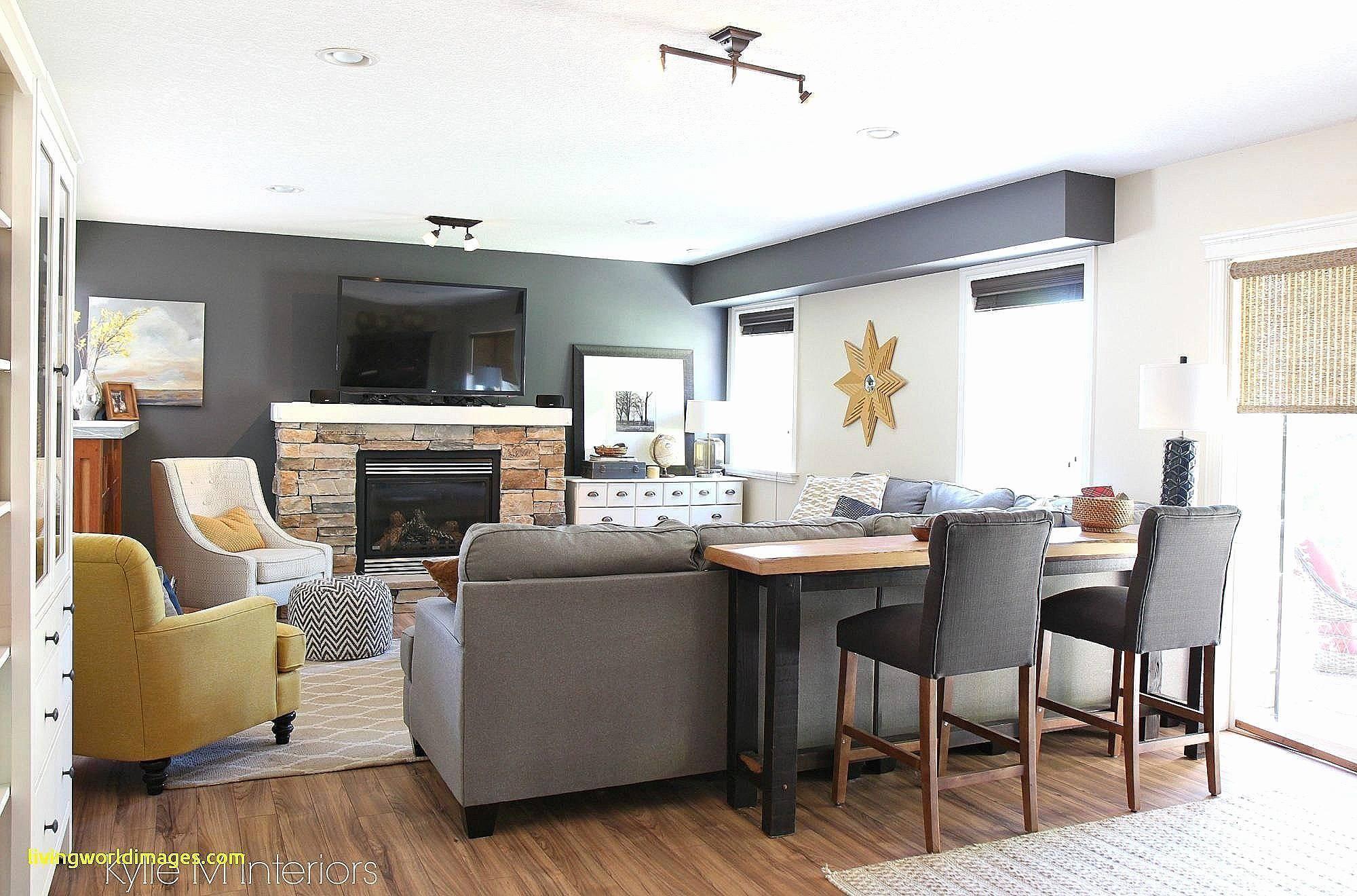 dark gray paint color schemes fresh fresh dark gray living room ideas of dark gray paint color schemes
