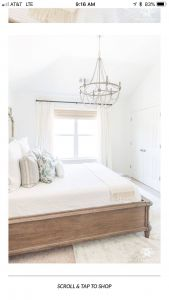 Guest Bed Ideas Best Of Pin by Sharon English On Guest Room Pinterest