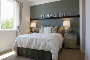 Guest Bed Ideas Unique 37 Fresh Cozy Bedroom Ideas for Small Spaces