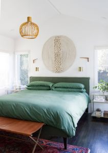 Hanging Bed Diy Best Of Diy Woven Wall Hanging Weave Me Alone