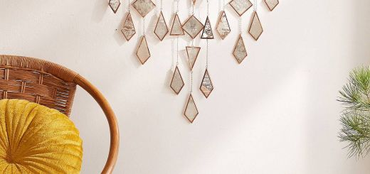 Hanging Decorations for Home Awesome Selma Wall Hanging Decorating Ideas