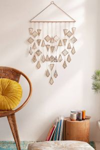 Hanging Decorations for Home Best Of Selma Wall Hanging Decorating Ideas