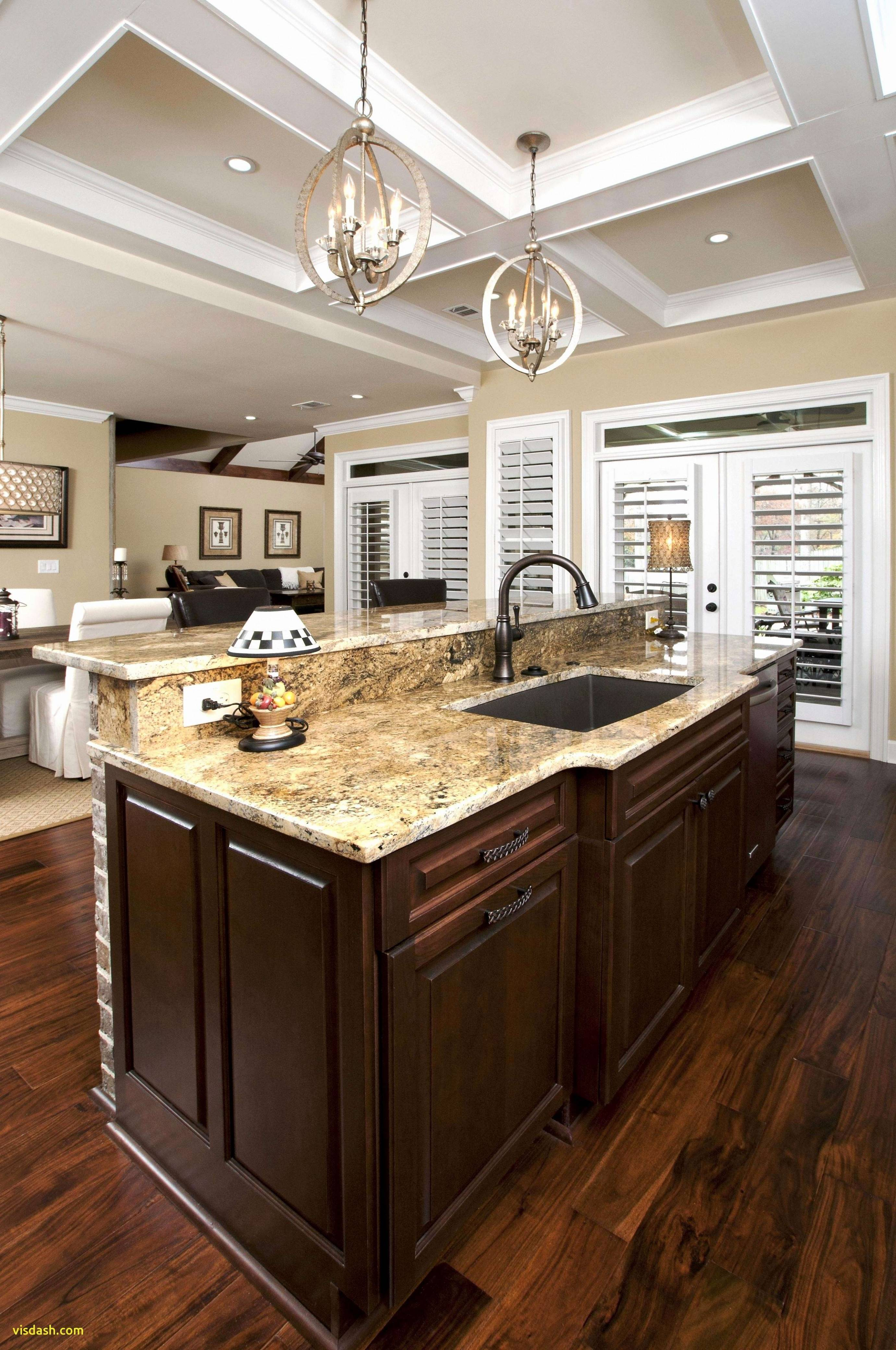 white kitchen with hardwood floors of white kitchen cabinets jackolanternliquors within cabinet for kitchen best exclusive kitchen designs alluring kitchen cabinet 0d bright lights