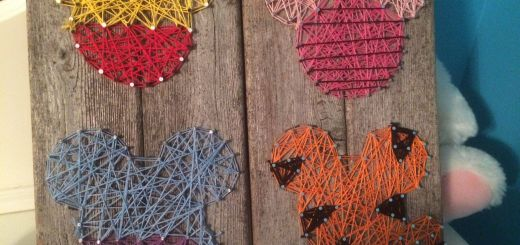 Heart String Art New Pin On Pin there Pinned that
