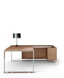 Hidden Computer Desk Lovely 14 Modern Puter Desk Designs that Bring Style Into Your