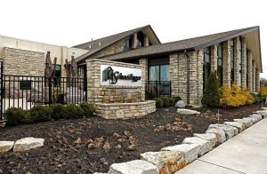 Home Decor Columbus Ohio Fresh Cremation Changing the Face Of Funeral Services In Ohio