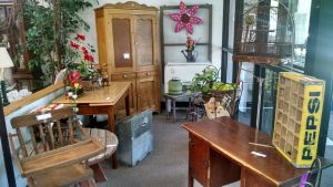 Home Decor Columbus Ohio Lovely Primitives and Rustic Decor