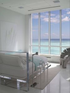 Home Decor Miami Fl Best Of All About the View the Furnishings A Great Supporting Cast
