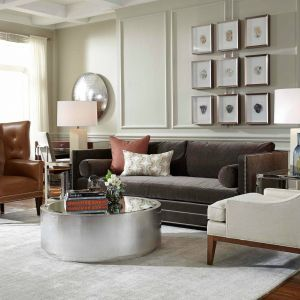 Home Decor Miami Fl Elegant 38 Of Miami S Best Home Goods and Furniture Stores 2015