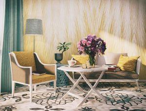 Home Decor Miami Fl New A Decorator S Guide to Bohemian Style