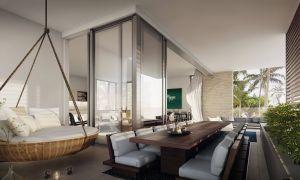 Home Decor Miami Fl New Rendering 2