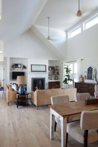 Home Decor Omaha Ne Lovely Sisters Whip Up Recipe for New Home Build On their Success